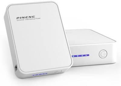 Pineng-PN-918-10000mAh-Power-Bank