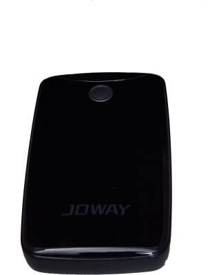 Joway-Sheenu-11000mAh-Power-Bank