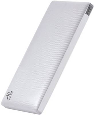 Axl-LPB040-4000mAh-Power-Bank