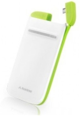 Avantree-Juna-3400mAh-Power-Bank