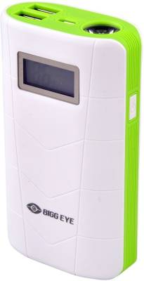 Bigg-Eye-PB-02-10000mAh-Power-Bank
