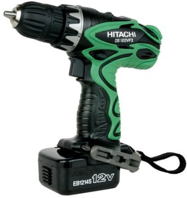DS12DVF3-Driver-Cordless-Drill-Kit-