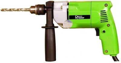 ED10-Pistol-Grip-Drill