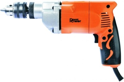 Planet-Power-EID13HS-Impact-Drill