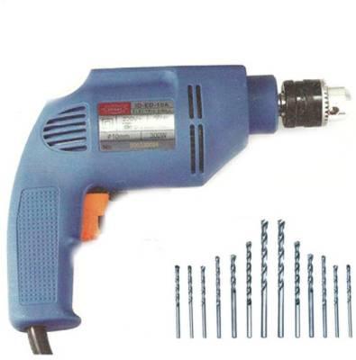 ID-ED-10A-Pistol-Grip-Drill