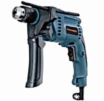 Eastman-EID-013-Pistol-Grip-Drill-(13-mm-Chuck-Size)