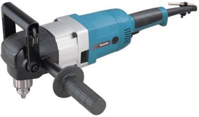 DA4031-Angle-Drill