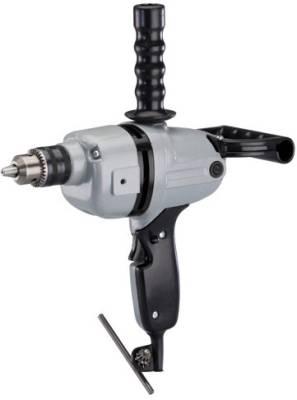 GD25-Pistol-Grip-Drill-Machine