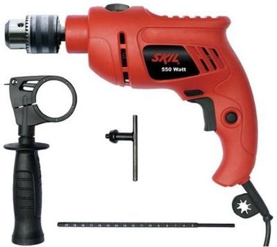 Skil-6513-Impact-Drill