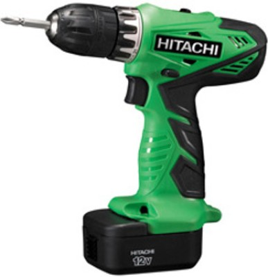 DS12DVC-12V-Cordless-Driver-Drill