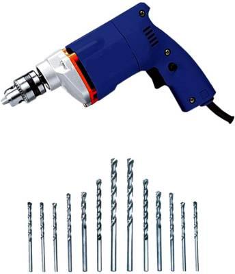 ID-ED-10-SP-Drill-Machine