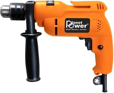 Planet-PID-700VR-Pistol-Grip-Drill