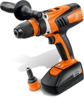 ASCM18QXC-Cordless-Drill-and-Driver