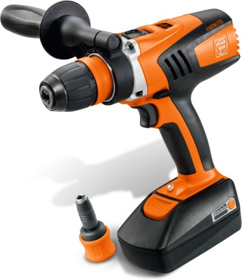 ASCM18QXC-Cordless-Drill-and-Driver