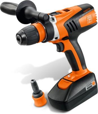 Fein-ASCM18QXC-Cordless-Drill-and-Driver