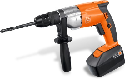 ABOP10-Cordless-Drill