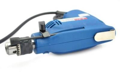 DJZ02-6A-Pistol-Grip-Drill