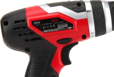 F012.261.2JG-081-Pistol-Grip-Drill