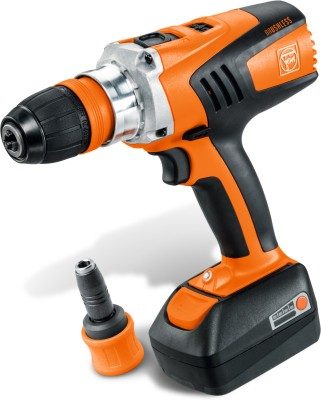 Fein-ASCM14QXC-Cordless-Drill-and-Driver
