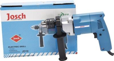 Josch-JD-10-Drill