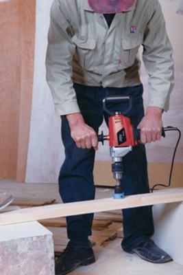 Skil-F015.160.6JF-081-Pistol-Grip-Drill