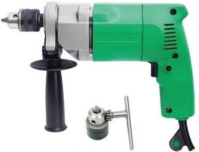 CHDU-10-Pistol-Grip-Drill