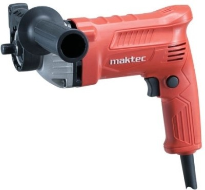 Maktec-MT620X-Pistol-Grip-Drill
