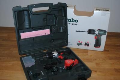 Metabo-Powermaxx-12-CUMI-Cordless-Drill