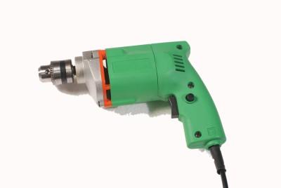 Zogo-Z-2310-Pistol-Grip-Drill