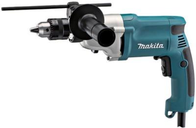 Makita-DP4010-Pistol-Grip-Drill