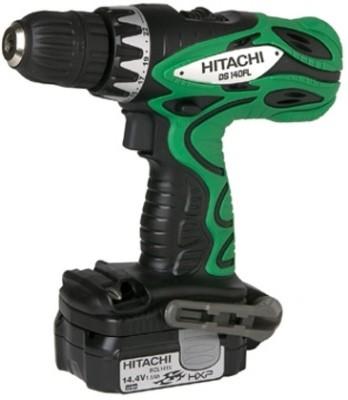 Hitachi-DS14DFL-Cordless-Driver-Drill