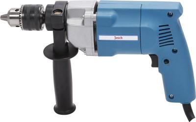 JID-13-Impact-Drill
