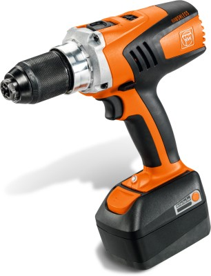 ASCM14-Cordless-Drill-and-Driver