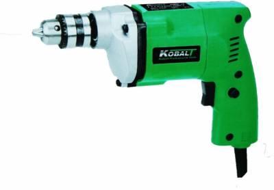Kobalt-KDM-10-Electric-Drill