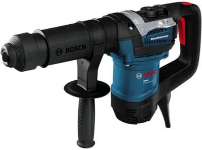 Bosch-GSH-5-Demolition-Hammer-With-SDS-Max