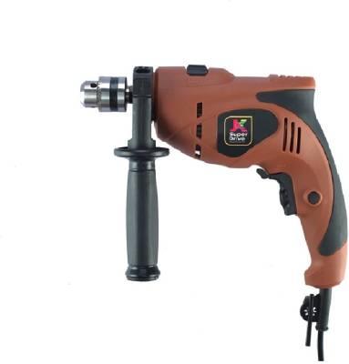JKID13VR-13mm-Impact-Drill