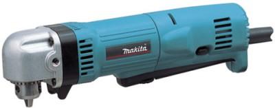 Makita-DA3010F-Angle-Drill