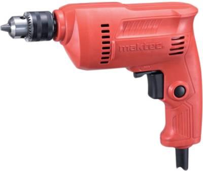 MT60-MAaktec-Drill