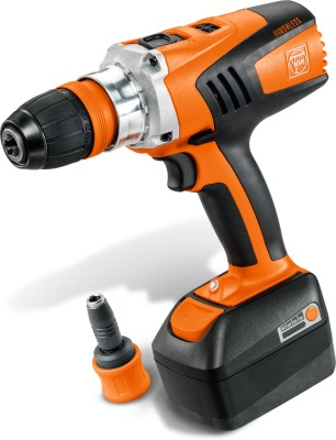 Fein-ASCM14QX-Cordless-Drill-and-Driver
