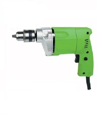 Perfect Power PD2310 Angle Drill(100 mm Chuck Size, 350 W)  available at flipkart for Rs.885