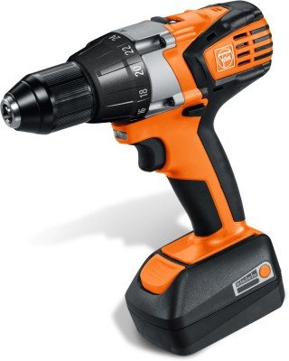 Fein-ABS-14C-Cordless-Drill-and-Driver
