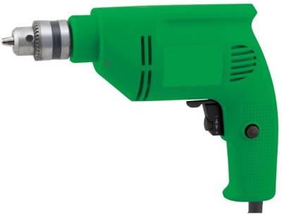 CHD-6104-Drill-Machine