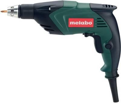 Metabo-CUMI-SE-2800-Screw-Driver