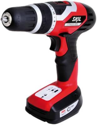 F012.261.4JH-081-Pistol-Grip-Drill
