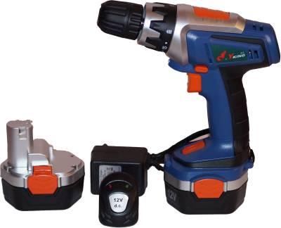 8010C-Pistol-Grip-Drill