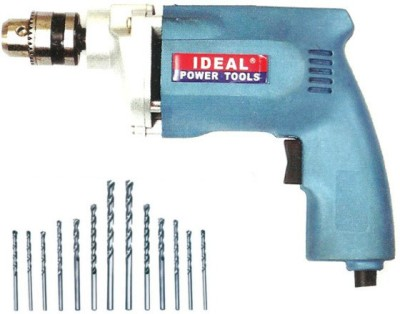Ideal-ED-10LD-Pistol-Grip-Drill