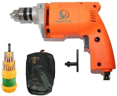https://rukminim1.flixcart.com/image/400/400/power-drill/y/r/h/y110a-pistol-grip-drill-10-mm-chuck-size-digitalcraft-original-imaes2qfqhfyb7t9.jpeg?q=90