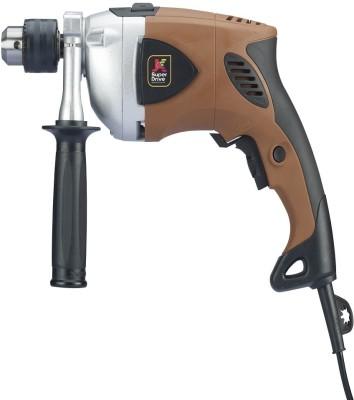 JKID13VR-Impact-Drill-Machine