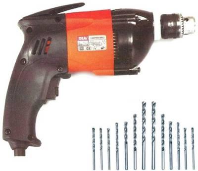 ED-10-HR-Pistol-Grip-Drill-Machine-