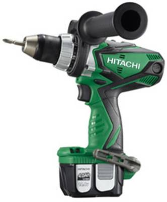 DS14DL2-Cordless-Driver-Drill